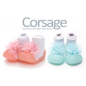 attipas-new-corsage-fille