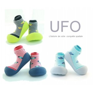 attipas-ufo-chaussures-souples-bebe